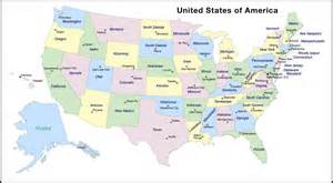 us map states capitals abbreviations play eat play and work out