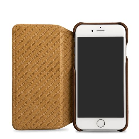 Casing Iphone 5 5s Se Alterbridge Hardcase Custom wallet leather for iphone 6 6s exclusive leather