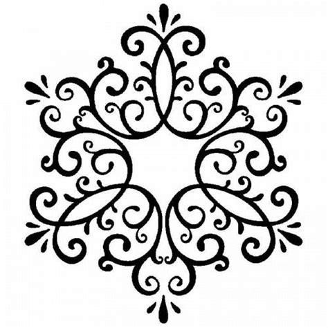Muster Ornamente Vorlagen Die Besten 17 Ideen Zu Windowcolor Auf Weihnachtsr 228 Tsel Zum Ausdrucken