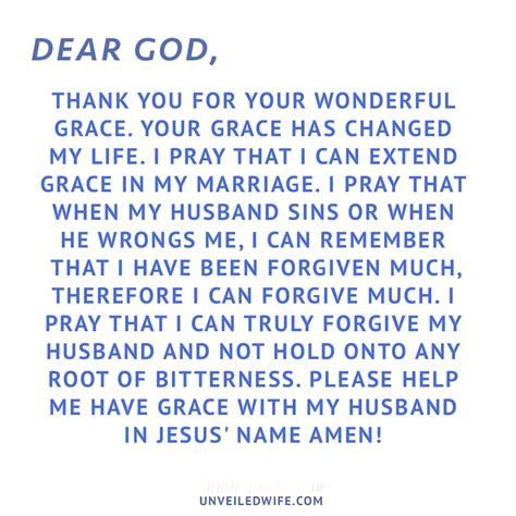 Apology Letter To My Boyfriend For Not Trusting Him Apology Letter To Husband After Affair Docoments Ojazlink