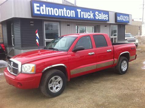 truck edmonton edmonton truck sales