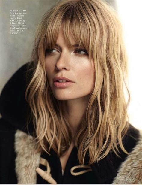 the tousled lob longer bob 35 best images about the lob long bob on pinterest