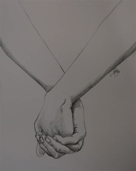 Sketches Holding by Best 25 Holding Drawing Ideas On