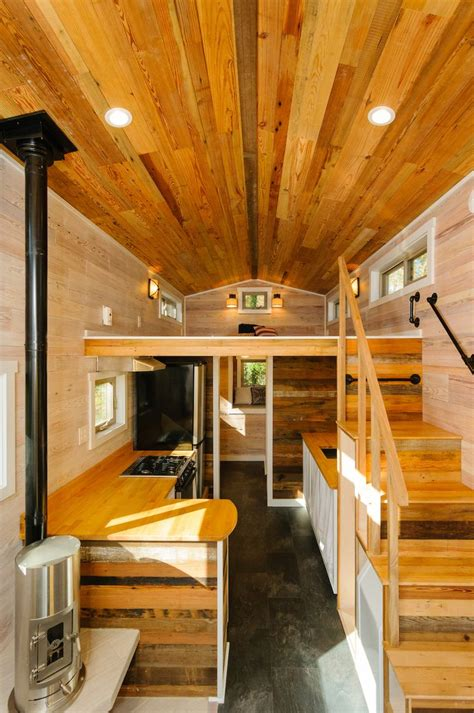 tiny house interiors 1000 images about tiny houses yurts and tree houses on