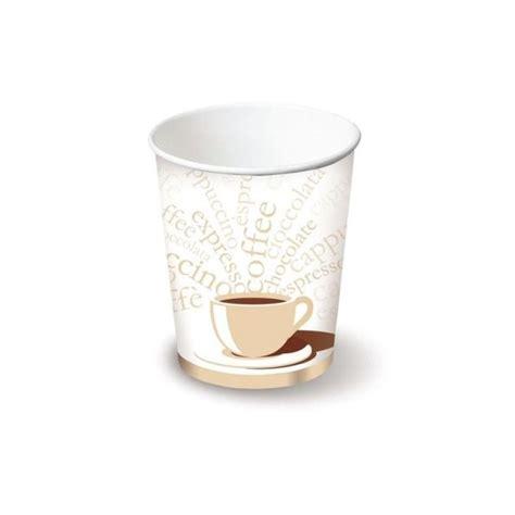 bicchieri caffe bicchiere caff 232 detercartagroup srl