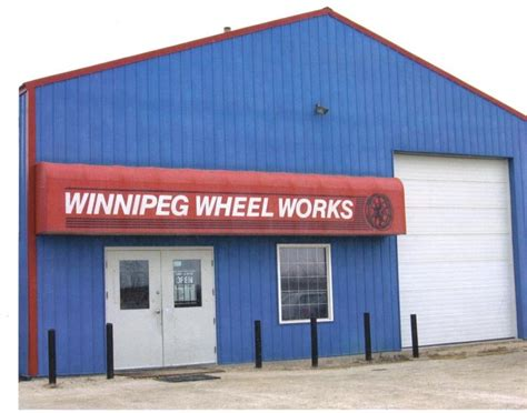 winnipeg pattern model works canada winnipeg wheel works tyres 241 gunn road winnipeg mb