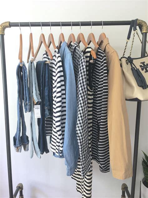 closet cleanout closet cleanout sale classy yet trendy