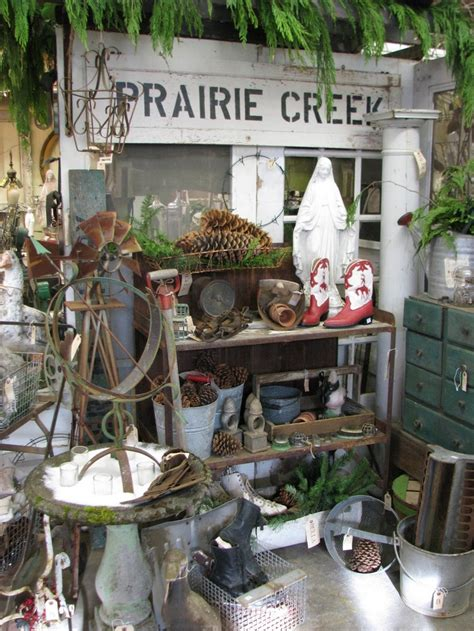xmas antique booths 54 best booth ideas images on booth market and booth ideas