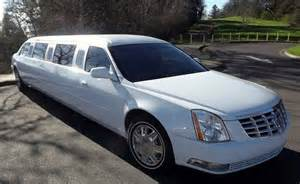 Cadillac Dts Limo 2011 10 Passenger Cadillac Dts Limo Sunshinelimoservice