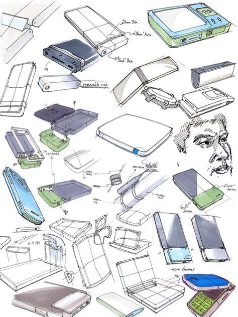 design sketch 1000 images about design sketching on product sketch industrial design and sketches