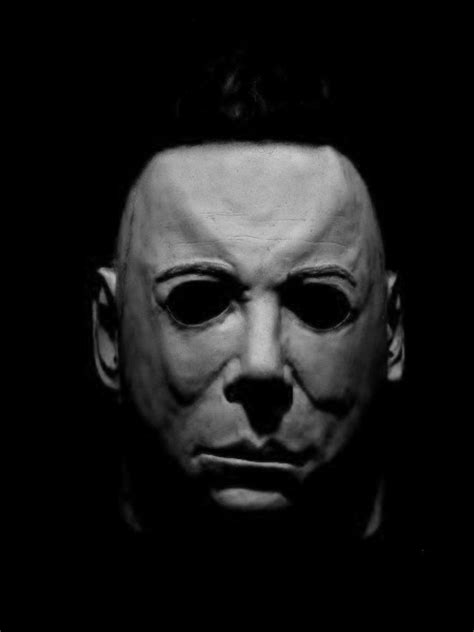 black and white oh the horror michael myers s3 s1 house of rpg series wiki