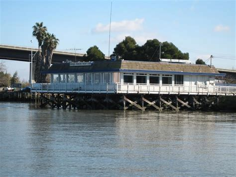 small boat yacht club discovery bay yacht club small boat dinner cruise