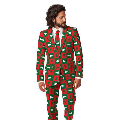 best 25 ugly christmas suit ideas on pinterest