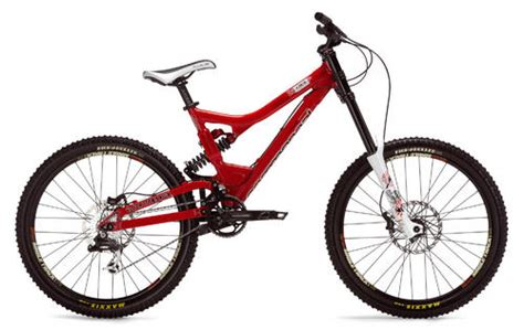 commencal supreme dh frame commencal supreme dh ridemonkey forums