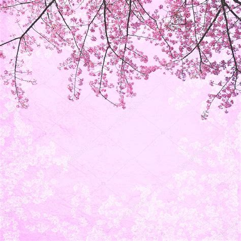 design bunga background background bunga sakura joy studio design gallery best