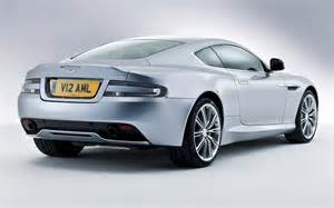 Aston Martin Price Db9 2013 Aston Martin Db9 New Cars Reviews