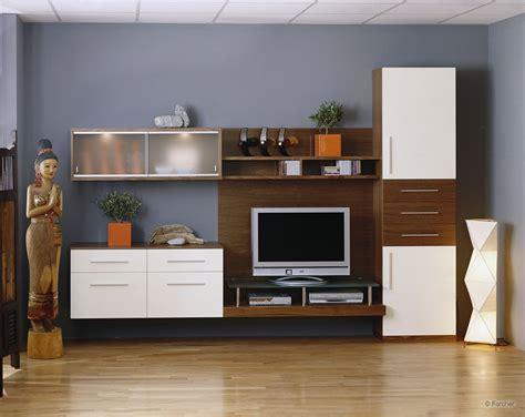 Ikea Billy Mit Türen by Yarial Ikea Magiker Glast 252 Ren Interessante Ideen
