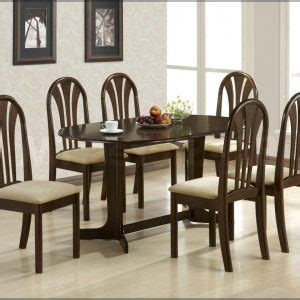 Discount Dining Chairs For Sale Chairs Home Decorating Discount Dining Chairs Uk