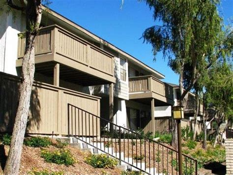 apartments upland ca stoneridge apartments in upland ca 91786 citysearch