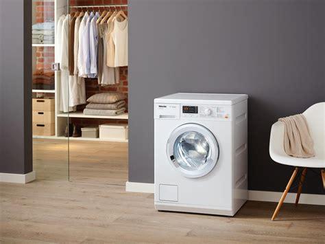waschmaschine miele preis miele wda 110 wcs waschmaschine frontlader a 7 kg