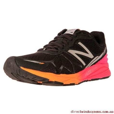 best neutral running shoes womens best neutral womens running shoes 28 images saucony