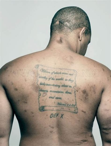 us military tattoos others