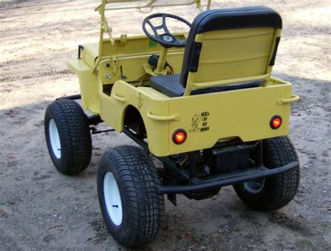 mini jeep for toys ewillys page 3