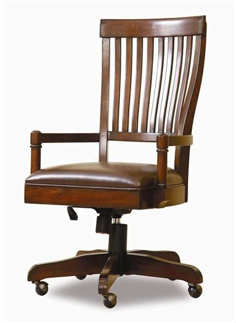 nebraska furniture mart chairs nebraska furniture mart warm cherry office desk