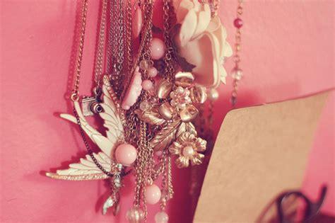 tumblr themes jewelry cute fashion jewelery jewelry photography pink