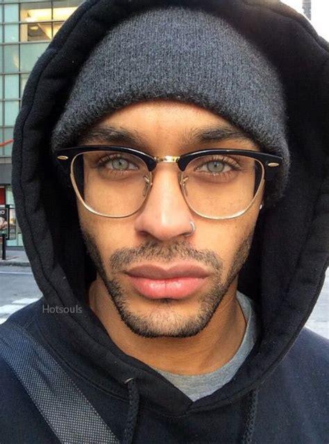 biracial male hair best 25 mixed race models ideas on pinterest afro