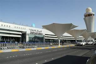 abu dhabi airport transfers