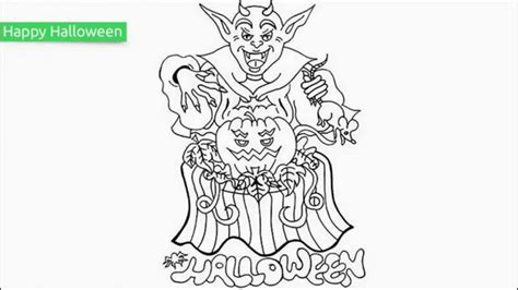 youtube sign coloring page coloring pages