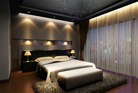 Top rated bedroom designs and diy makeovers designs ideas pictures and