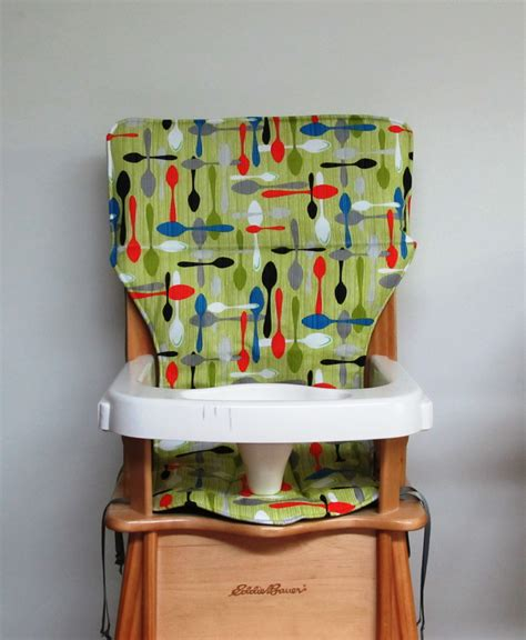 eddie bauer wood high chair replacement parts best high chair reviews consumer reports autos post