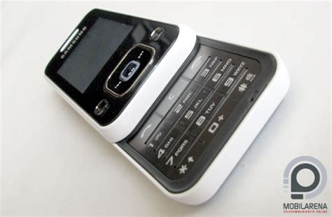 Samsung F250 Bagian Sleiding samsung f250 hit radio mobilarena mobilearsenal teszt