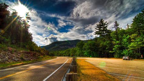 best road trips best east coast road trips travelchannel travel