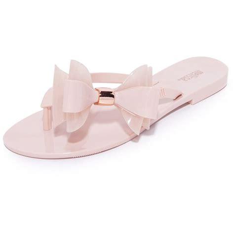 Harmonic Xi Bow les 719 meilleures images du tableau fashion chaussures