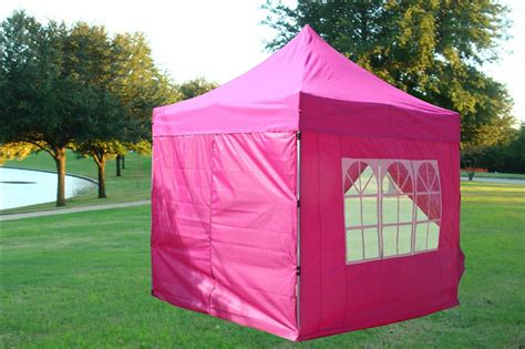 pop canopy folding party tent colors ebay