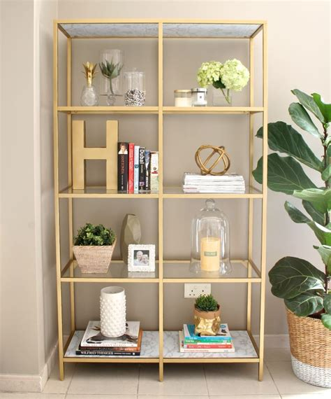 ikea shelving hacks 25 best ikea shelf hack ideas on pinterest shelves