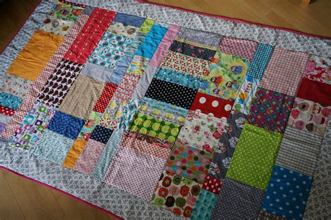 patchwork decken patchworkdecken quilts chaos