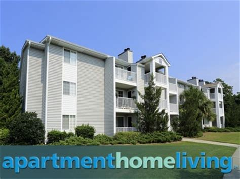 one bedroom apartments in myrtle beach myrtle beach apartments for rent myrtle beach sc