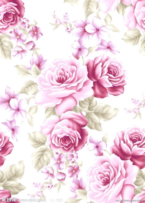 best floral floral print wallpaper best images about backgrounds