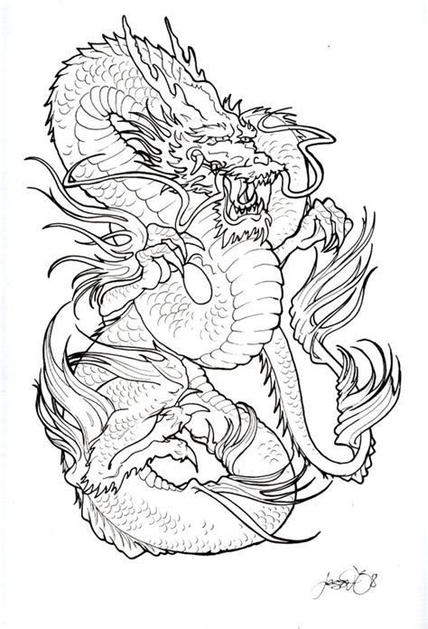 dragon tattoo design book designs design