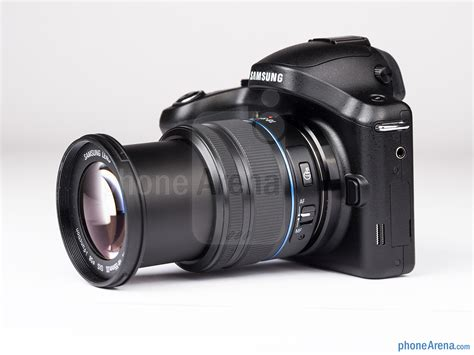 Samsung Galaxy Nx samsunggalaxynxreview welcome to my