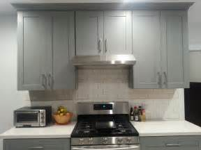 Light grey kitchen cabinets grey kitchen cupboards logwatch co