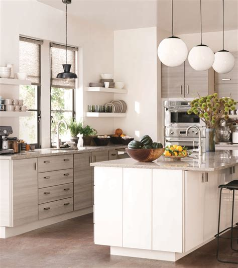the best kitchen design the dream kitchen you ve always wanted at the price you
