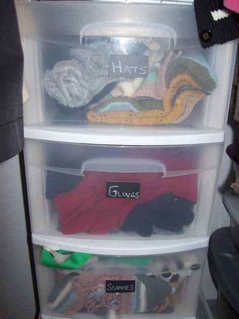 Closet Hat Storage by Best 25 Organize Hats Ideas On Hat