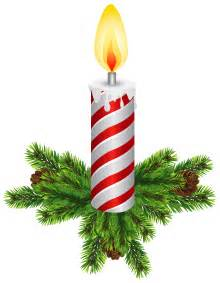 xmas swag png garland png free best garland png on clipartmag