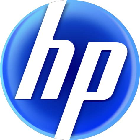 Simple Iphone All Hp hp set to unveil printers for the quot iphone age quot bgr