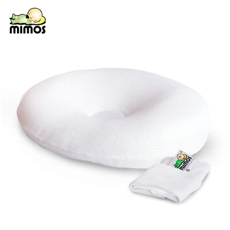 Mimos Baby Pillow by Mimos Pillows Baby Safe Pillows